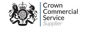 CCS_supplier-1