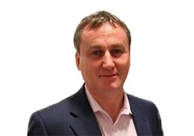 David Lindsay