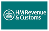edm-document-scanning-services-documents-digitisation-london-new-york-2-HMRC-1