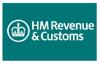 edm-document-scanning-services-documents-digitisation-london-new-york-2-HMRC-1
