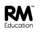 RM Education