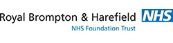 Royal Brompton & Harefield NHS Trust become paper free with EDM Group