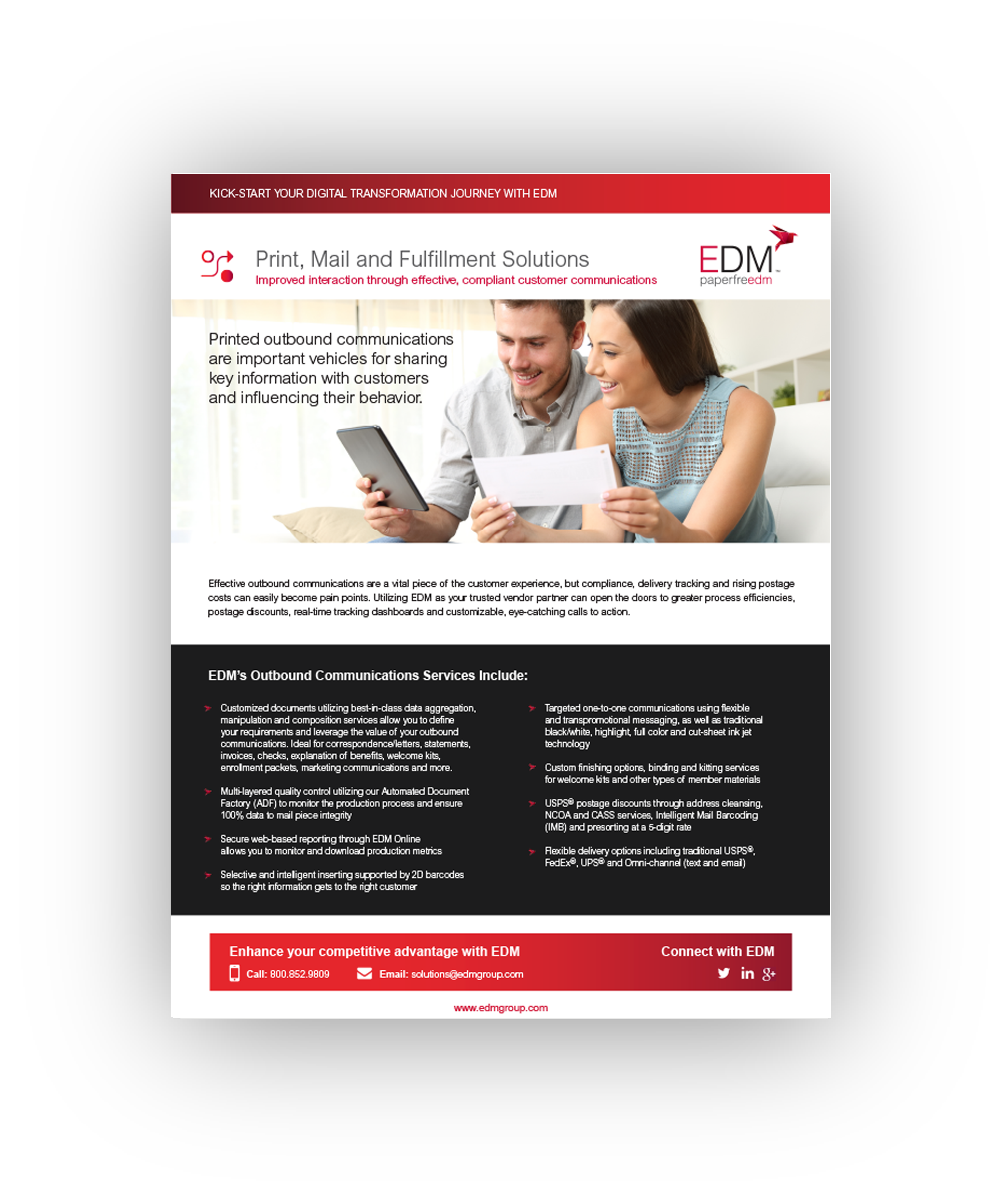 print-mail-fulfillment-solutions-1