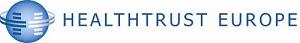 Health Turst Europe logo-1