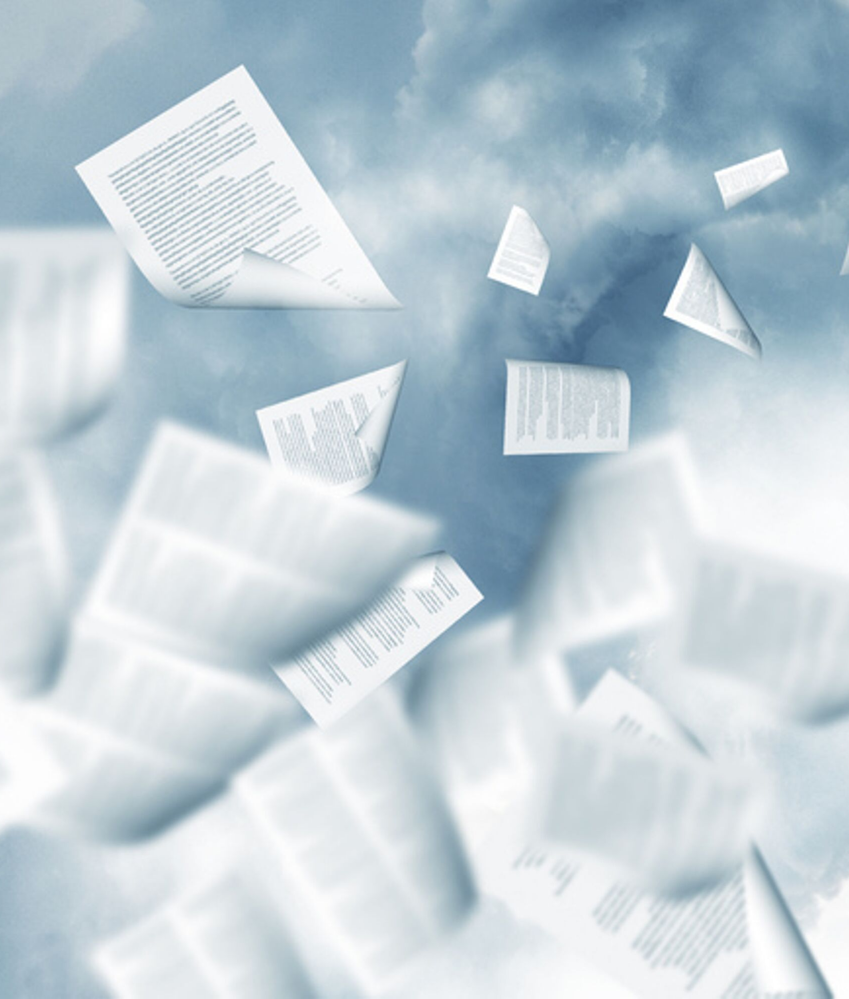 bulk-scan-paper