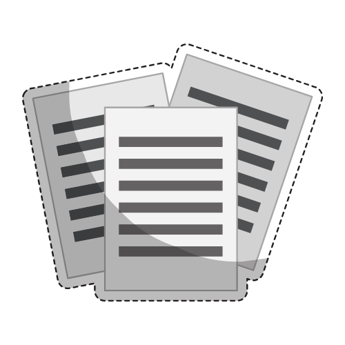 doc-scanning-icon