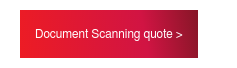 Document Scanning quote >