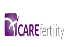 Care Fertility-1
