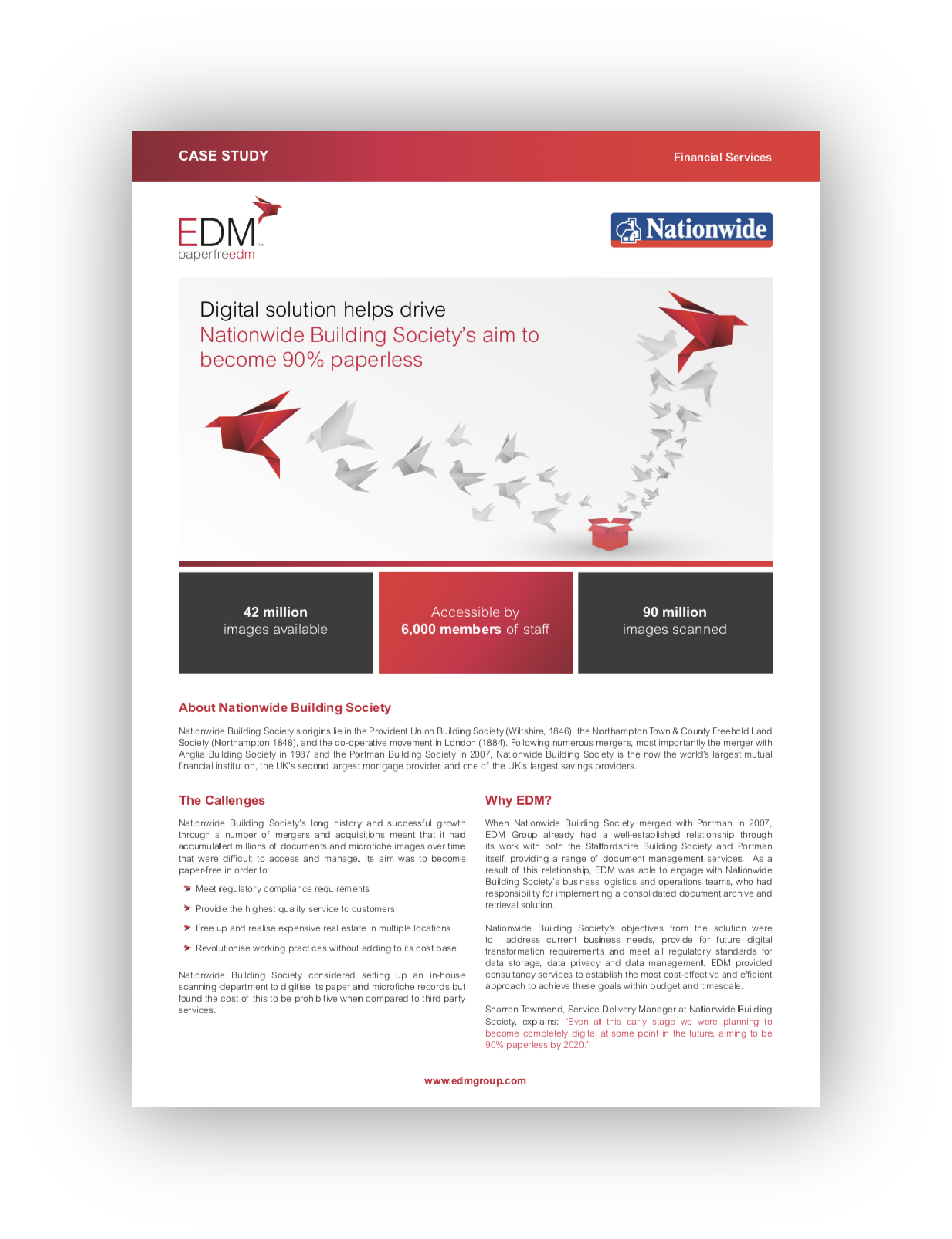 digital-solution-helps-drive-nationwide-building-societys-aim-to-become-90-paperless
