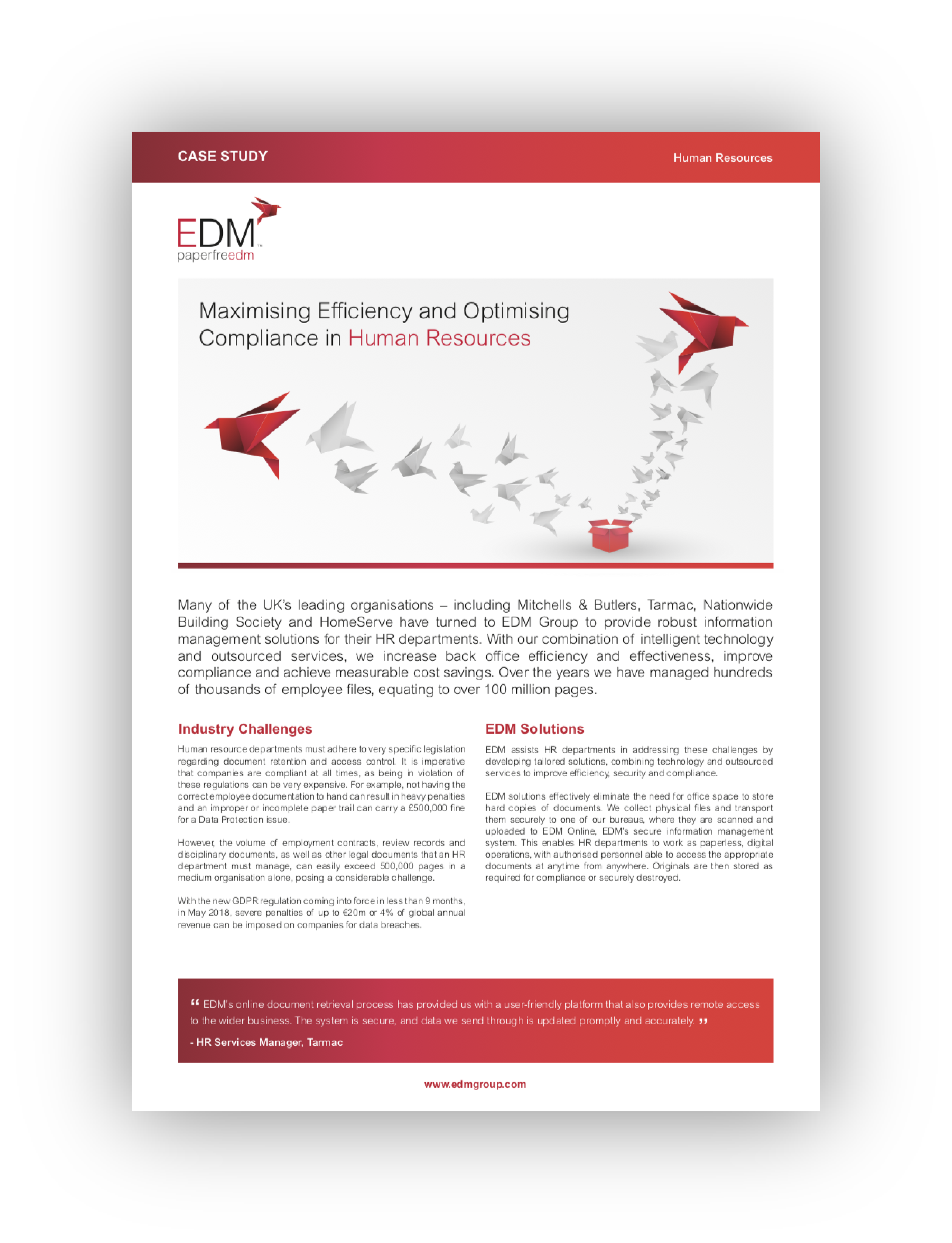 maximising-efficiency-and-optimising-compliance-in-human-resources