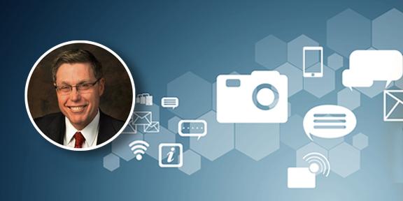 Meet the Expert: Dan Cusimano, Business Development Executive