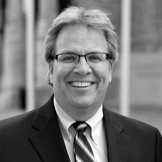 Mike Balberchak Business Development Executive EDM Americas