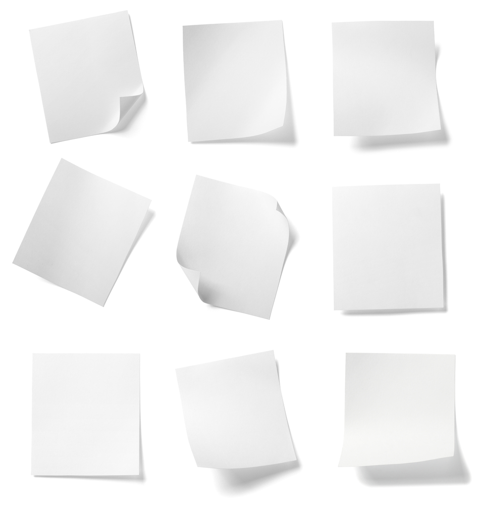 How can I reduce paper in my B2C organisation?