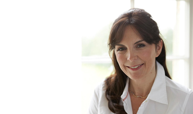 Meet the Team: Vanessa Blake, UK Head of Customer Success
