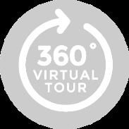 Virtual tour icon