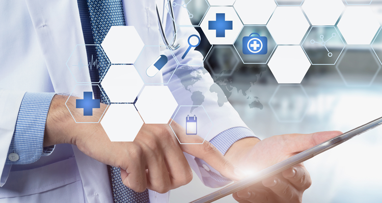 Healthcare CIO's Guide to Going Paperless