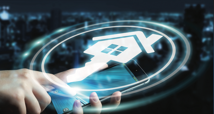 Digital Transformation of the Mortgage Approval Process