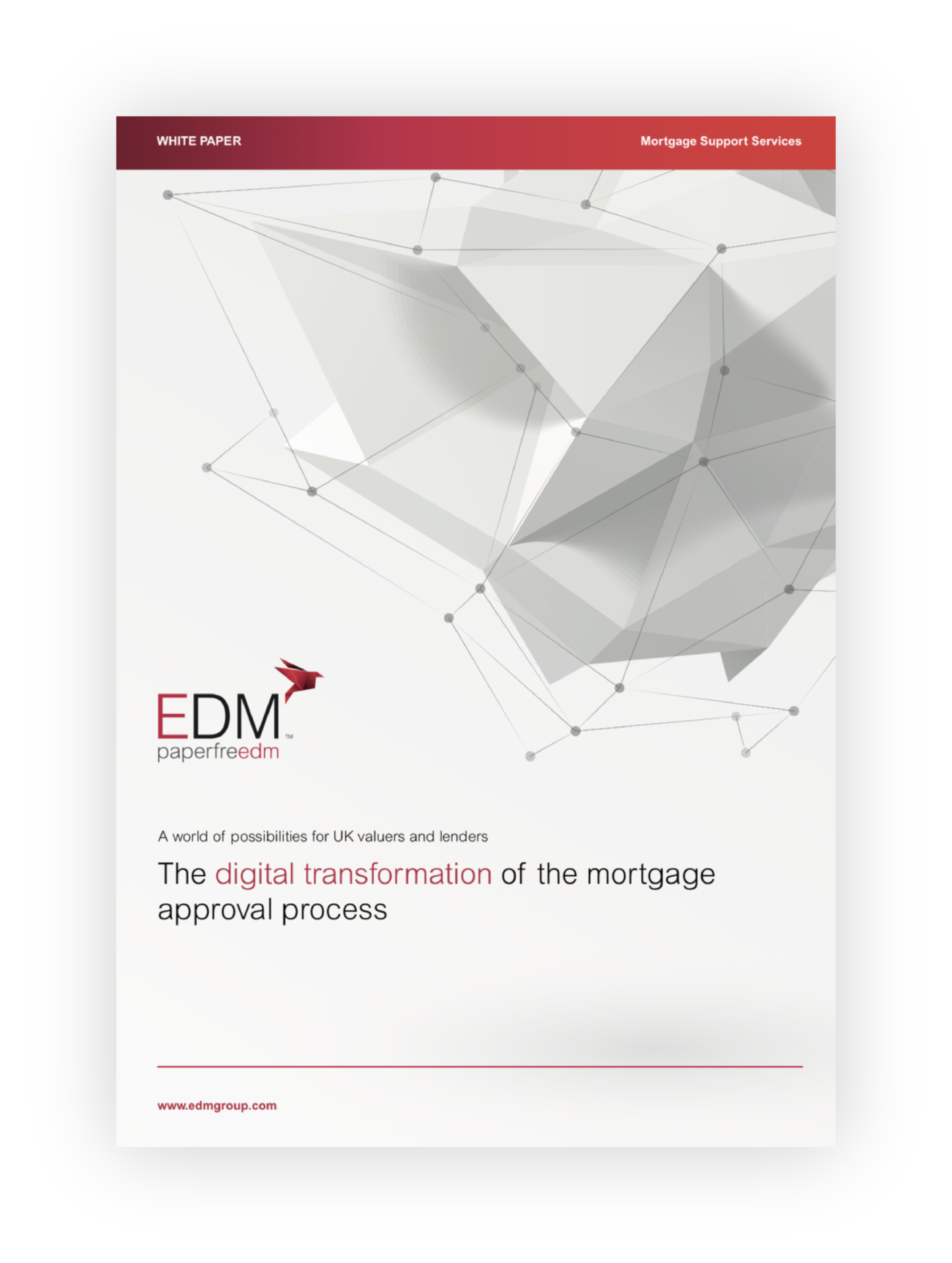 the-digital-transformation-of-the-mortgage-approval-process2-1447x1920